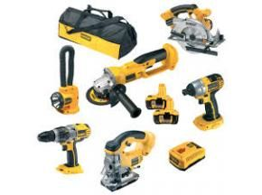 This 2016 market research report on Global Power Tool Market Professional Survey is a meticulously undertaken study.  Browse the complete report @ http://www.orbisresearch.com/reports/index/global-power-tool-market-professional-survey-2016-industry-trend-and-forecast-2021 .