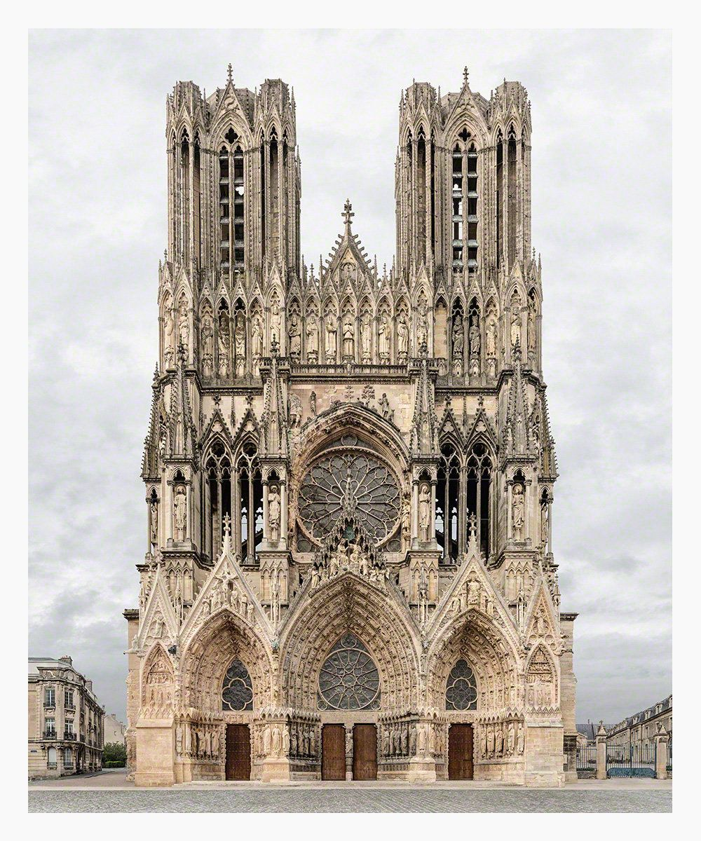 Viewfinder Published 2015 Cathedral Architecture Gothic Cathedrals Cathedral