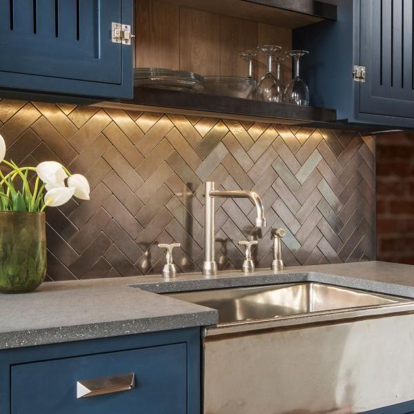 Kitchen And Bath Gallery Kitchen And Bath Gallery Rocky Mountain Hardware Kitchen Inspirations