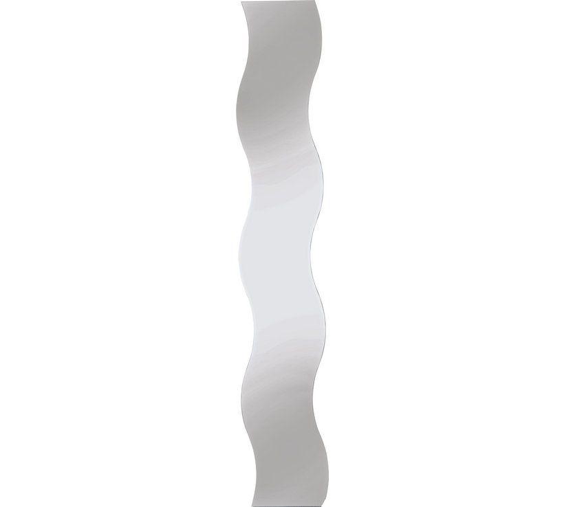 Buy Home Full Length Wavy Wall Mirror Mirrors Argos Looks For