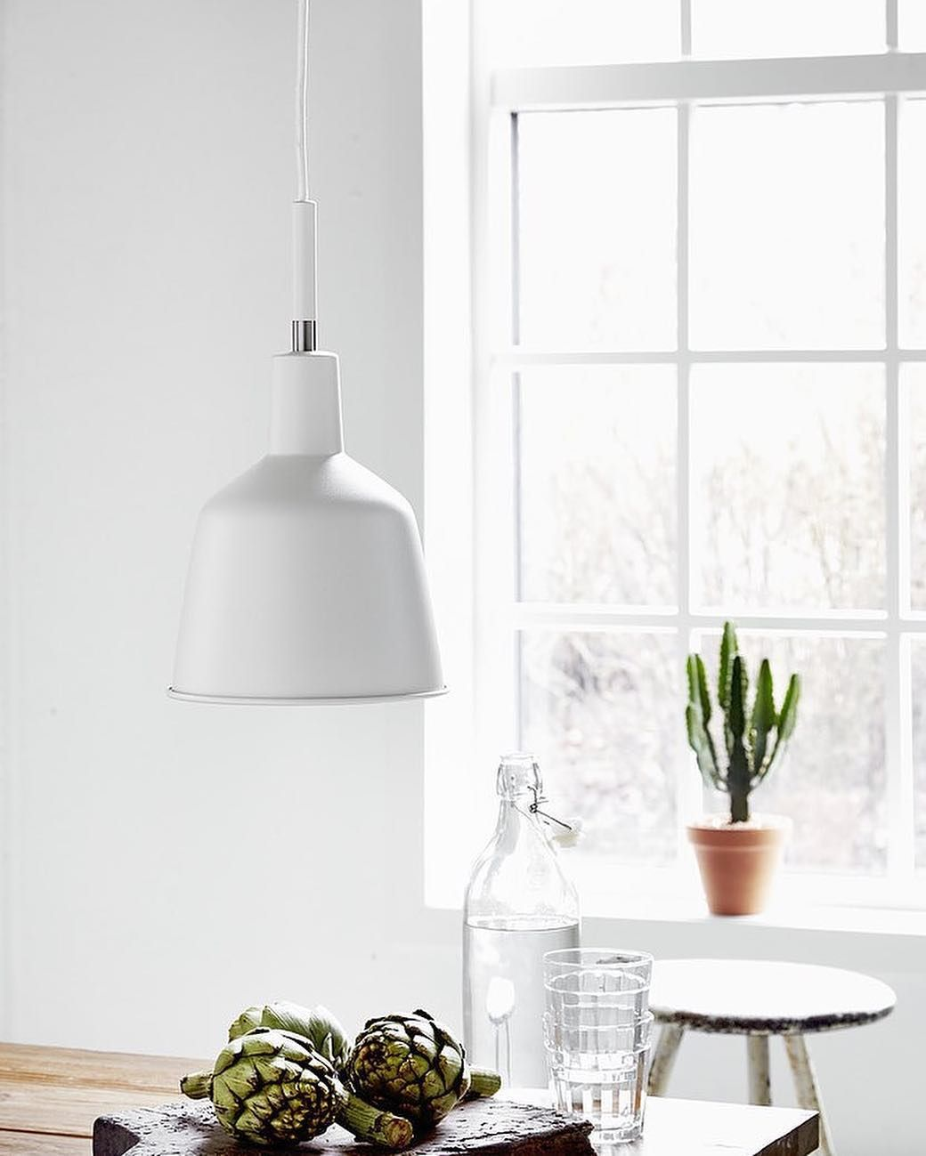 Nordlux Patton - an exciting and stylish lamp collection ...