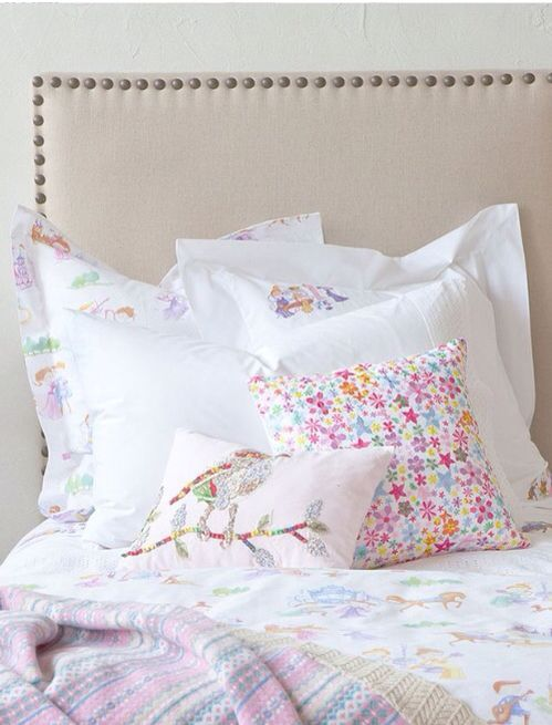 6 surprising ideas decorative pillows on bed earth decorative rh pinterest com