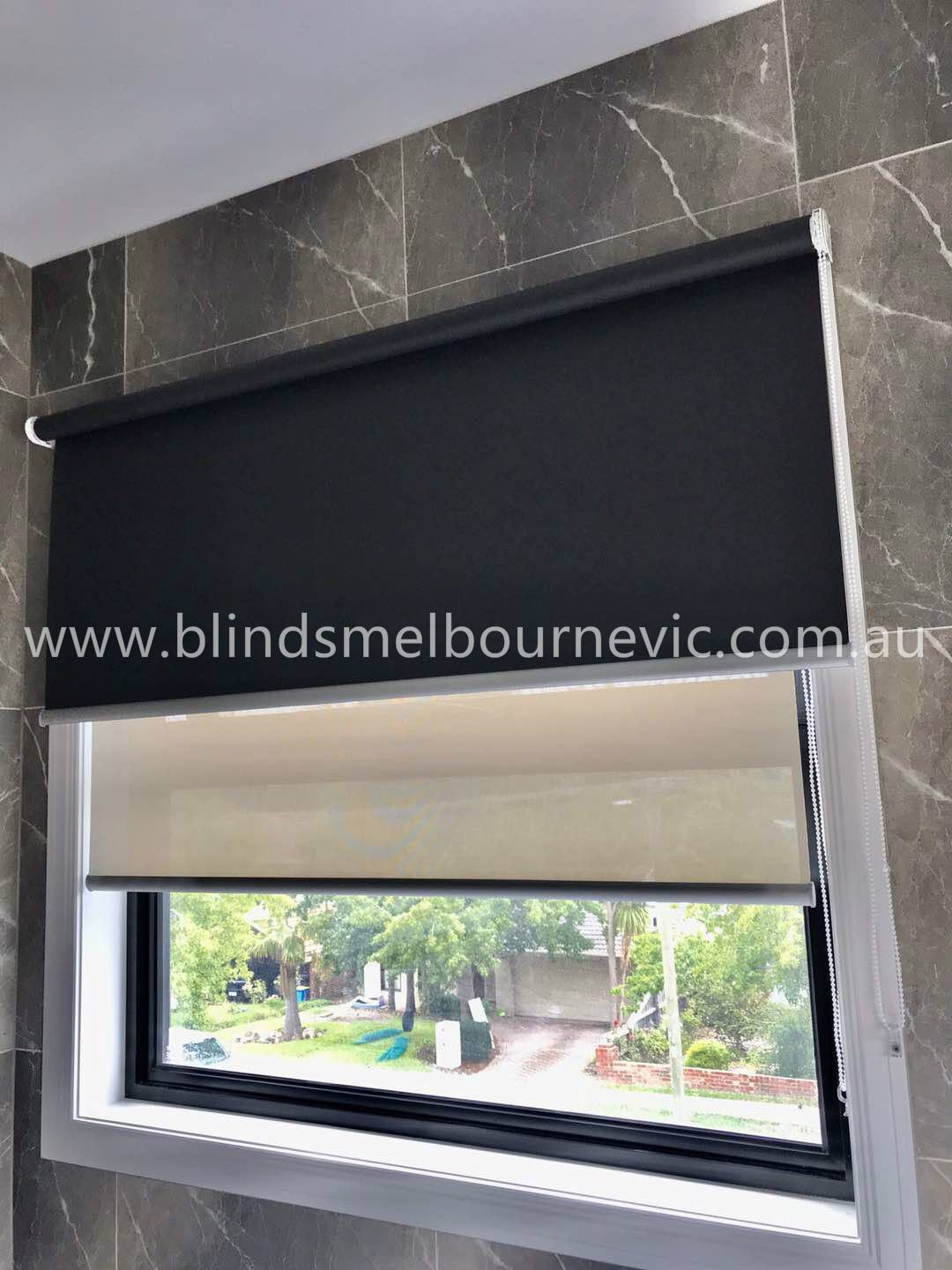Pin By Blinds Melbourne Vic Point Coo On Blockout Roller Blinds In 2020 Cheap Curtains Curtains With Blinds Blinds