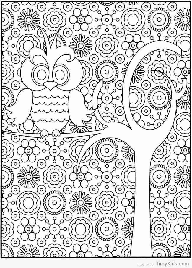 http://timykids.com/cool-coloring-sheet-for-older-kids.html ...