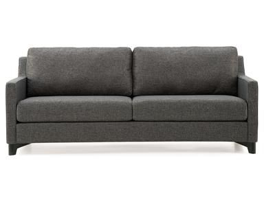 Shop For Palliser Furniture Angles Sofa 70621 01 And Other Living Room Sofas