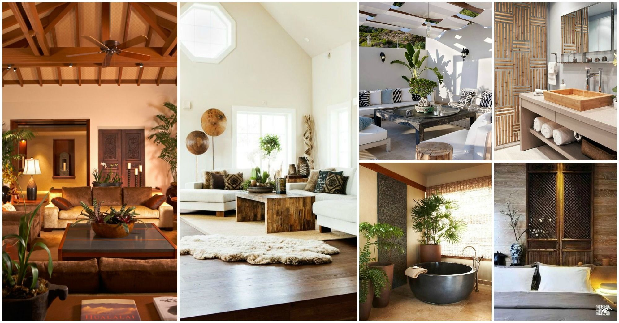 12 Impressive Modern Asian Home Decor Ideas With Images Asian