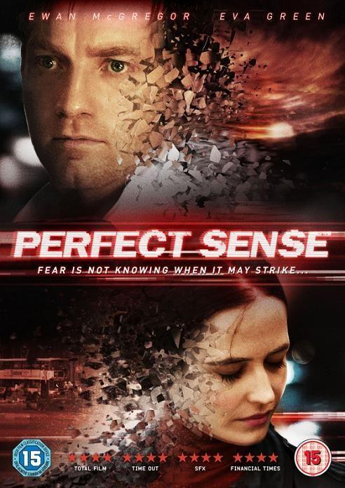 Perfect Sense 2011 Movies Perfect Sense About Time