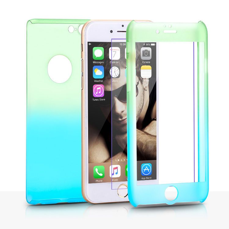 Details about luxury ultrathin shockproof armor back case