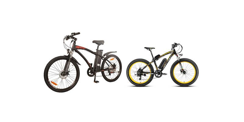 The 5 Best Value Electric Bikes In 2019 Best Electric Bikes