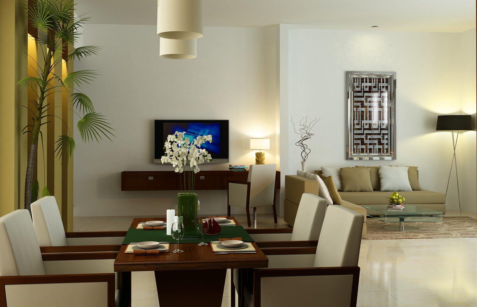 Emporio Home Interior Design Architect Ideal Home Design - Home design architect