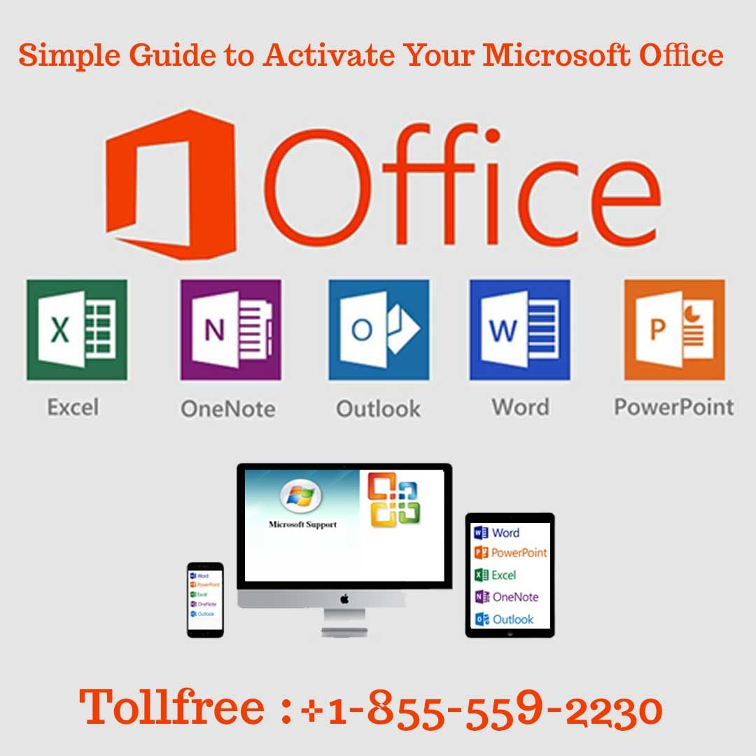 To Know That Methods Click Here Https://www.microsoft Help Desk .com/different Methods To Activate Microsoft Office/ If You Need Any Help  Or Information ...
