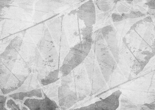 Carta da parati salix carte d 39 arredo contemporaneo e for Carta d arredo