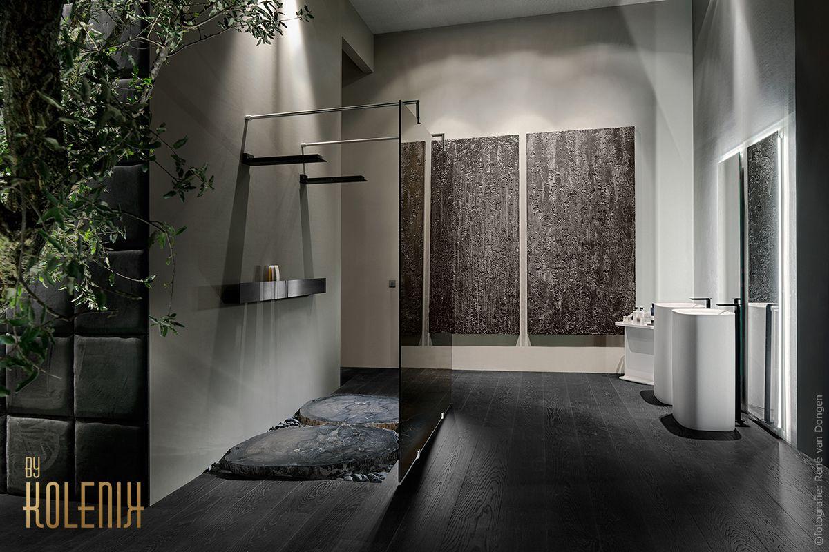 Eco Bathroom Design Ideas ~ Kolenik eco chic interior design from holland yes that s