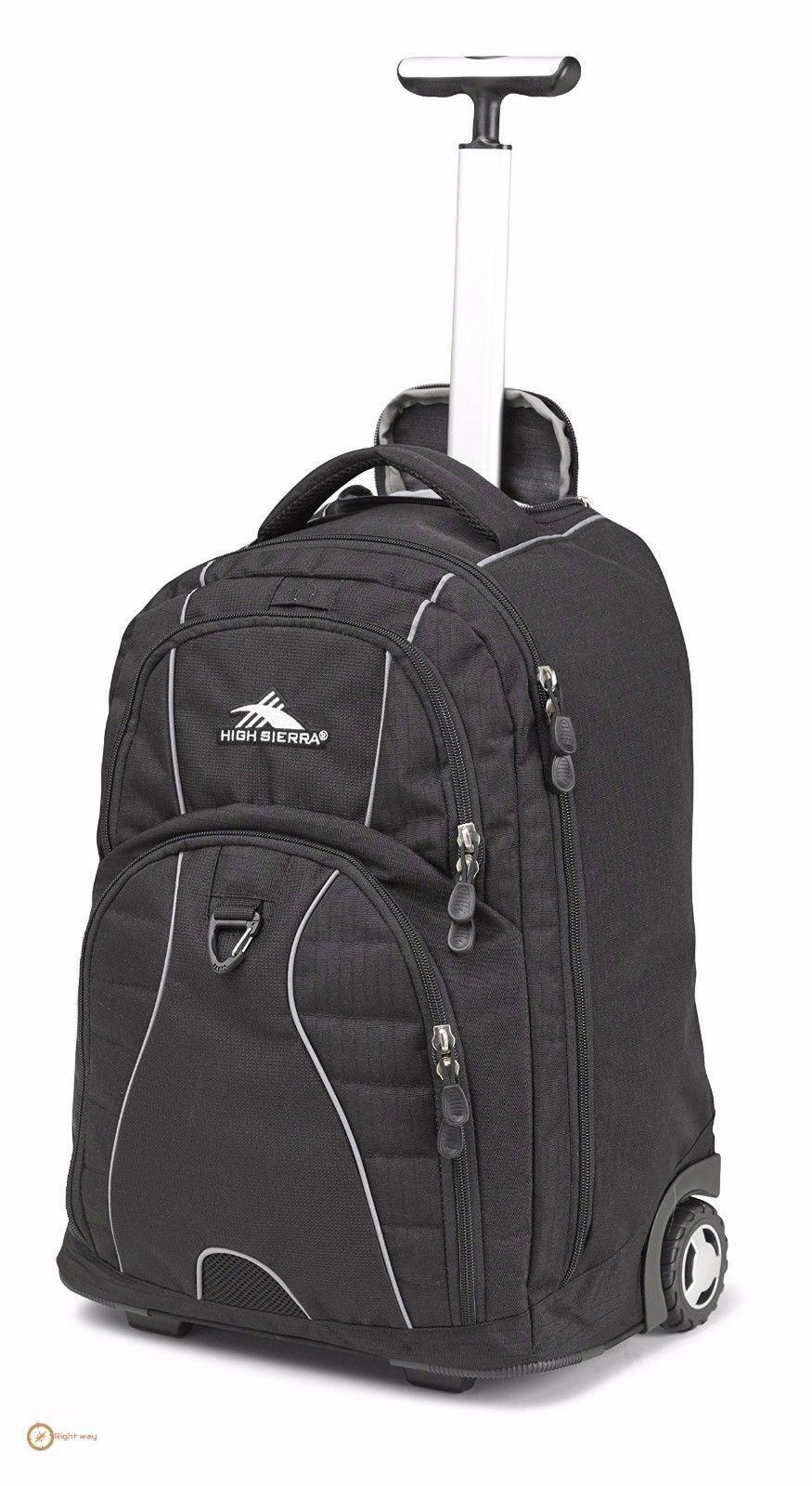 1d0221699c99 Backpacks For College Girl- Fenix Toulouse Handball