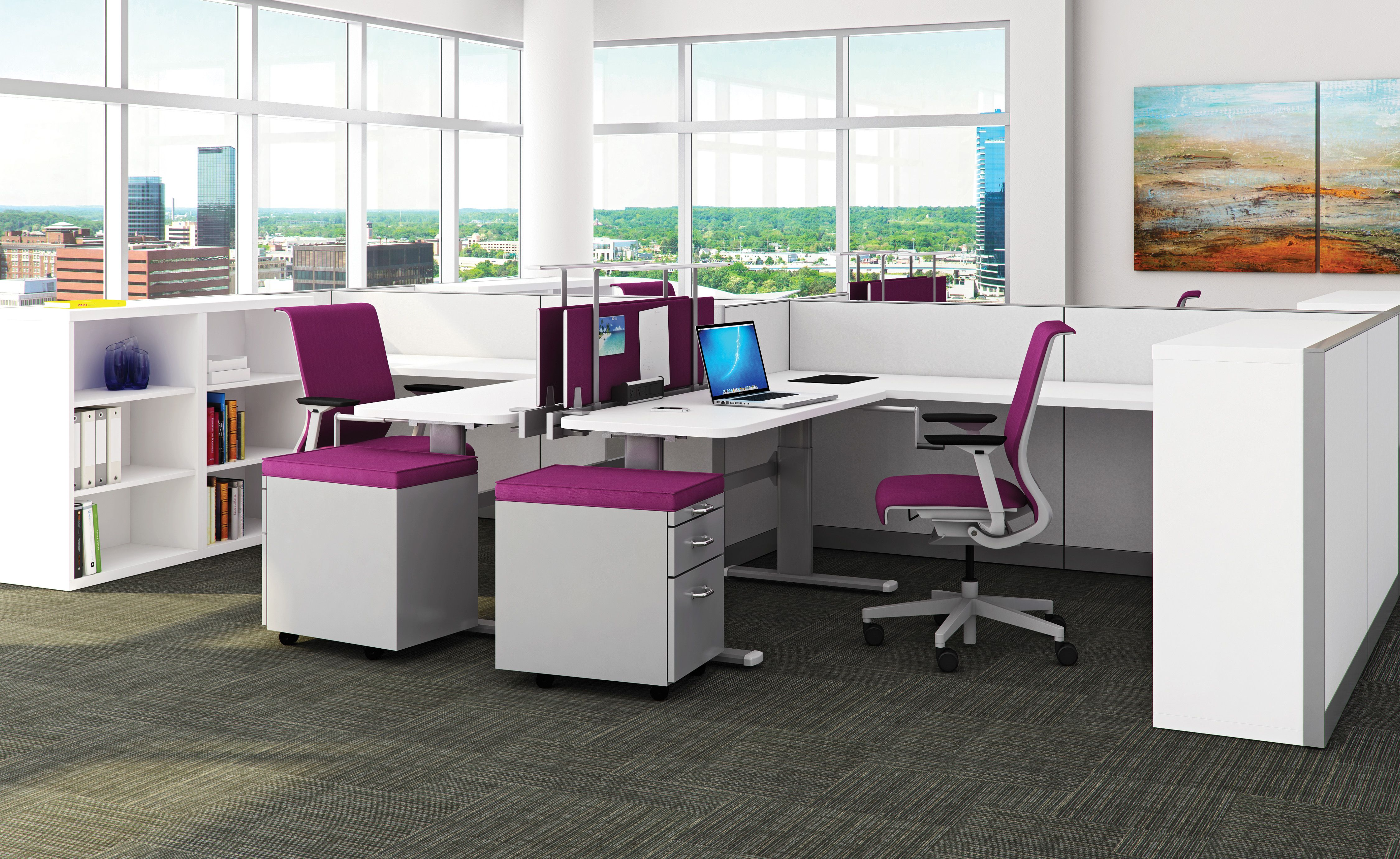 Office Furnitureworkstationdesk Buy Office Furniture - For Executive Computer Office