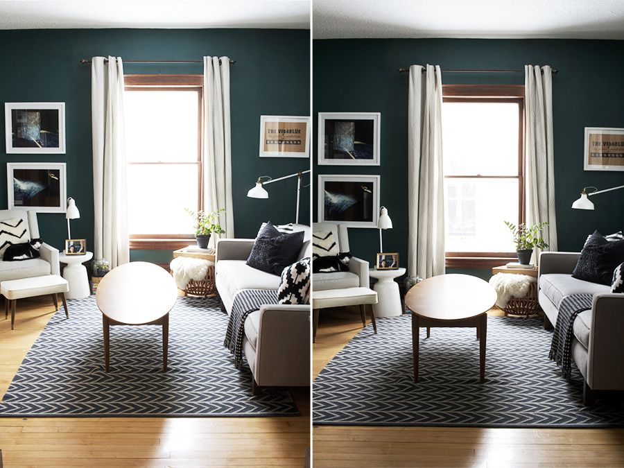 How To Take Successful Interior Photos Part 1 Interior