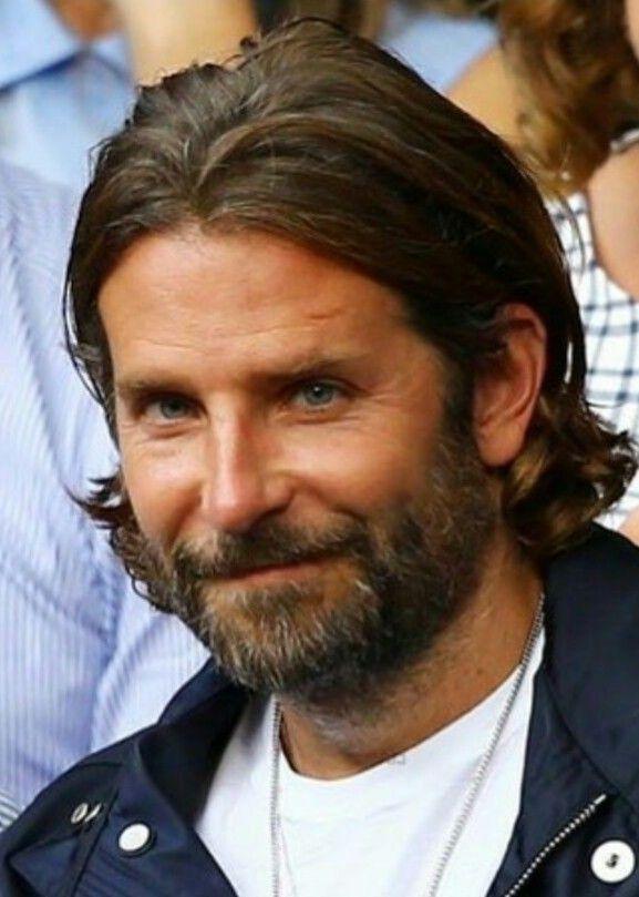 Pin By Terri Schifferle On Bradeley Cooper Bradley Cooper Hair Bradley Cooper Bradley Cooper Hot