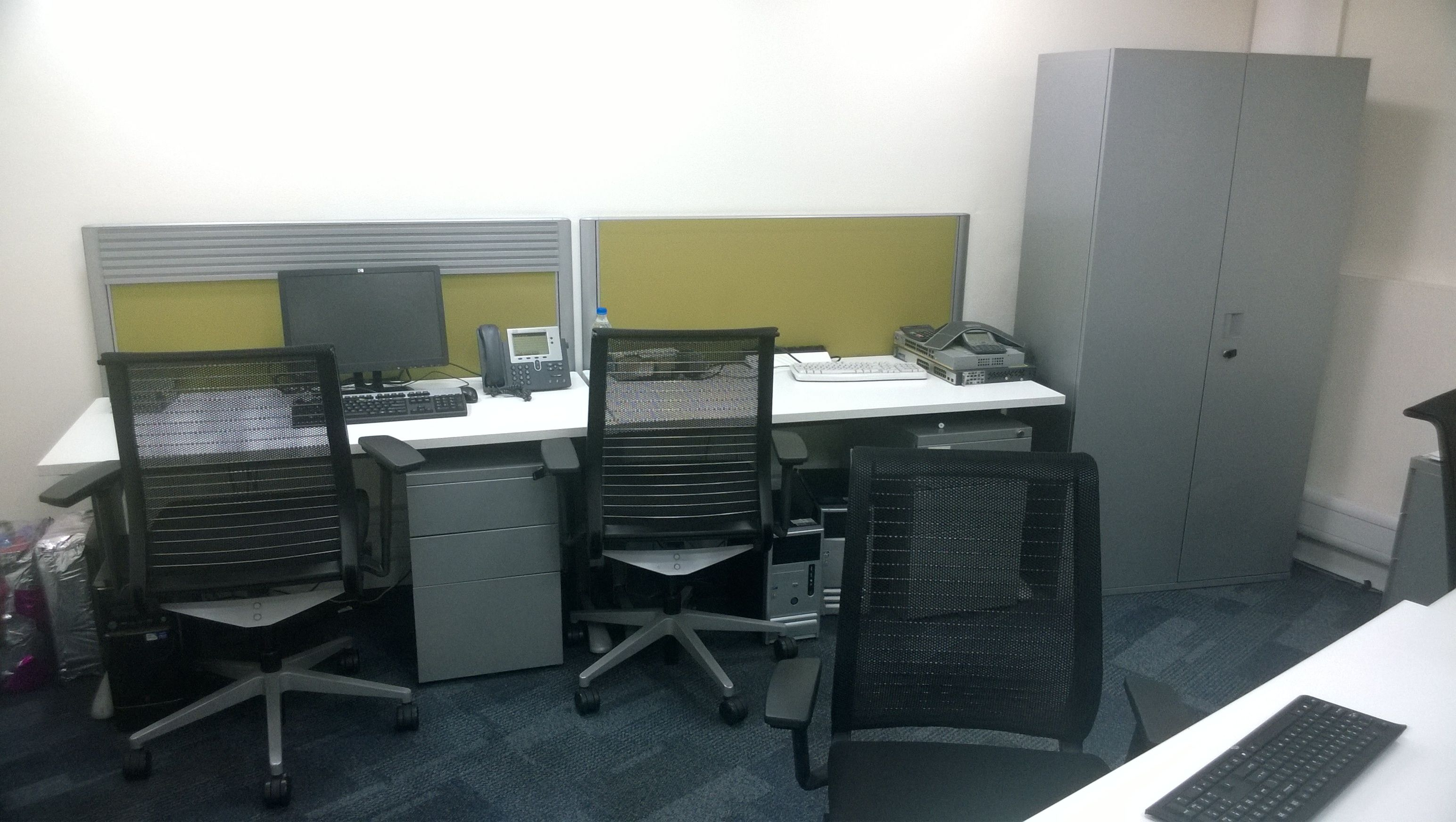 Serviced offices in Connaught Place, New Delhi Prime office space in India at an all inclusive price Full business support. No hidden business centre charges..... http://goo.gl/a4HV14