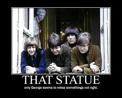 Image result for the monkees memes