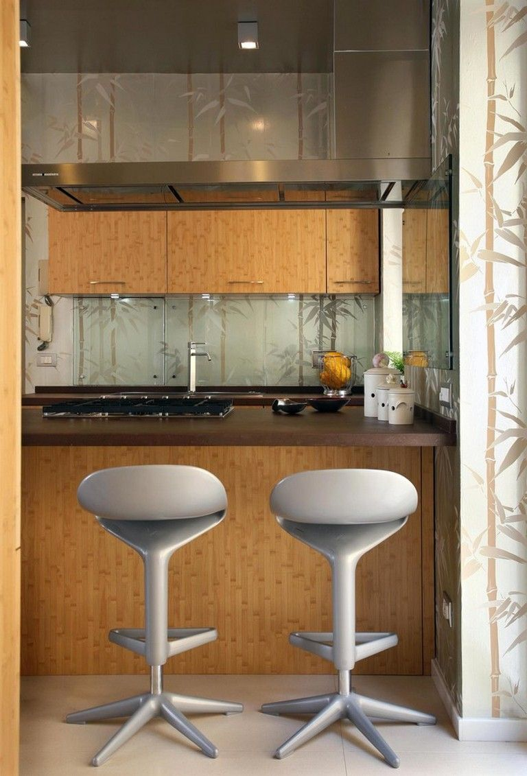 28 best small kitchen ideas and designs for 2018