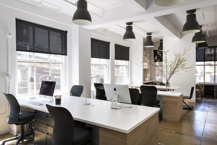 office tour  bhdm design  u2013 new york city offices