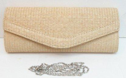 B  #handbag #purse #fashion   #clutch $28