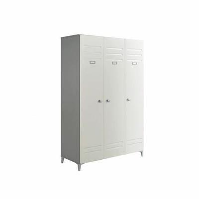 les 25 meilleures id es concernant armoire 3 portes sur pinterest portes d 39 armoires porte. Black Bedroom Furniture Sets. Home Design Ideas