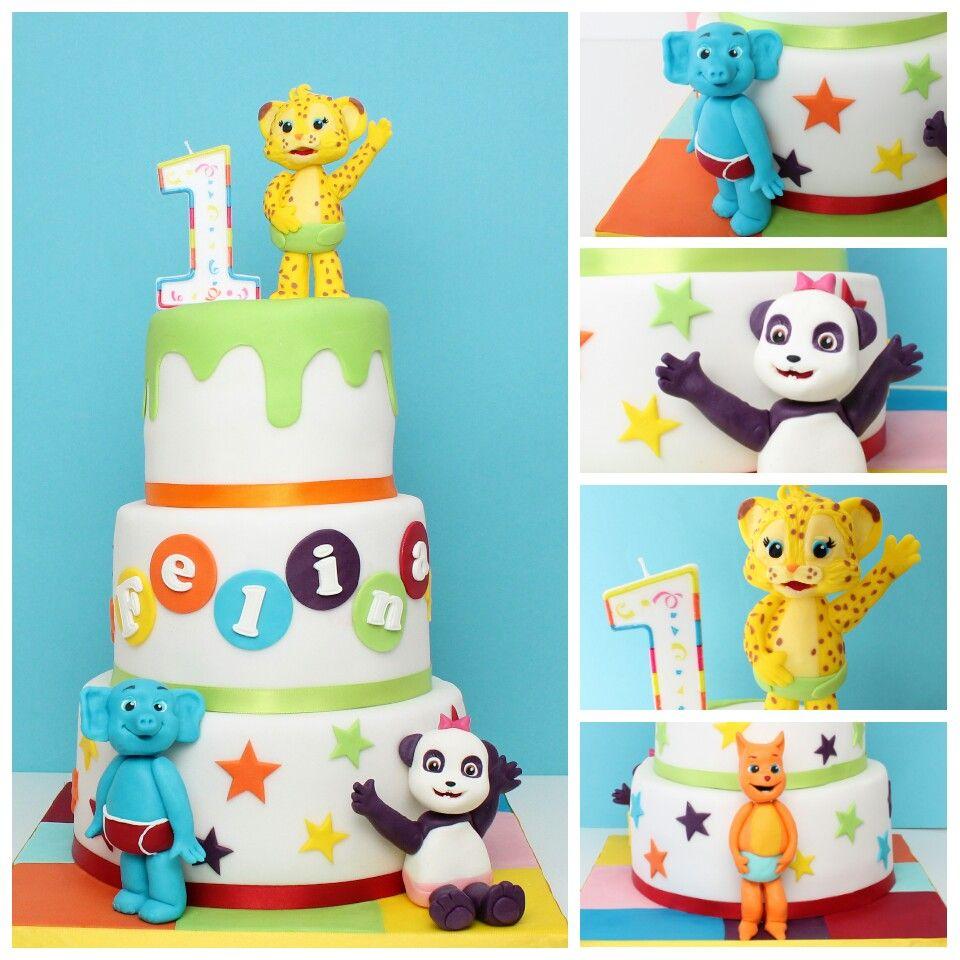 resultado de imagen para cake word party cumpleaños de amirah 1