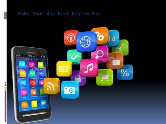 BUY iOS APP REVIEWS App, App reviews, Ios app