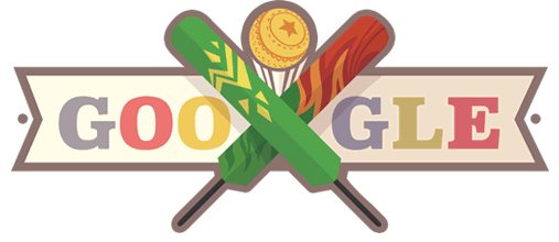 Google Google Doodles Doodles How To Make Doodle