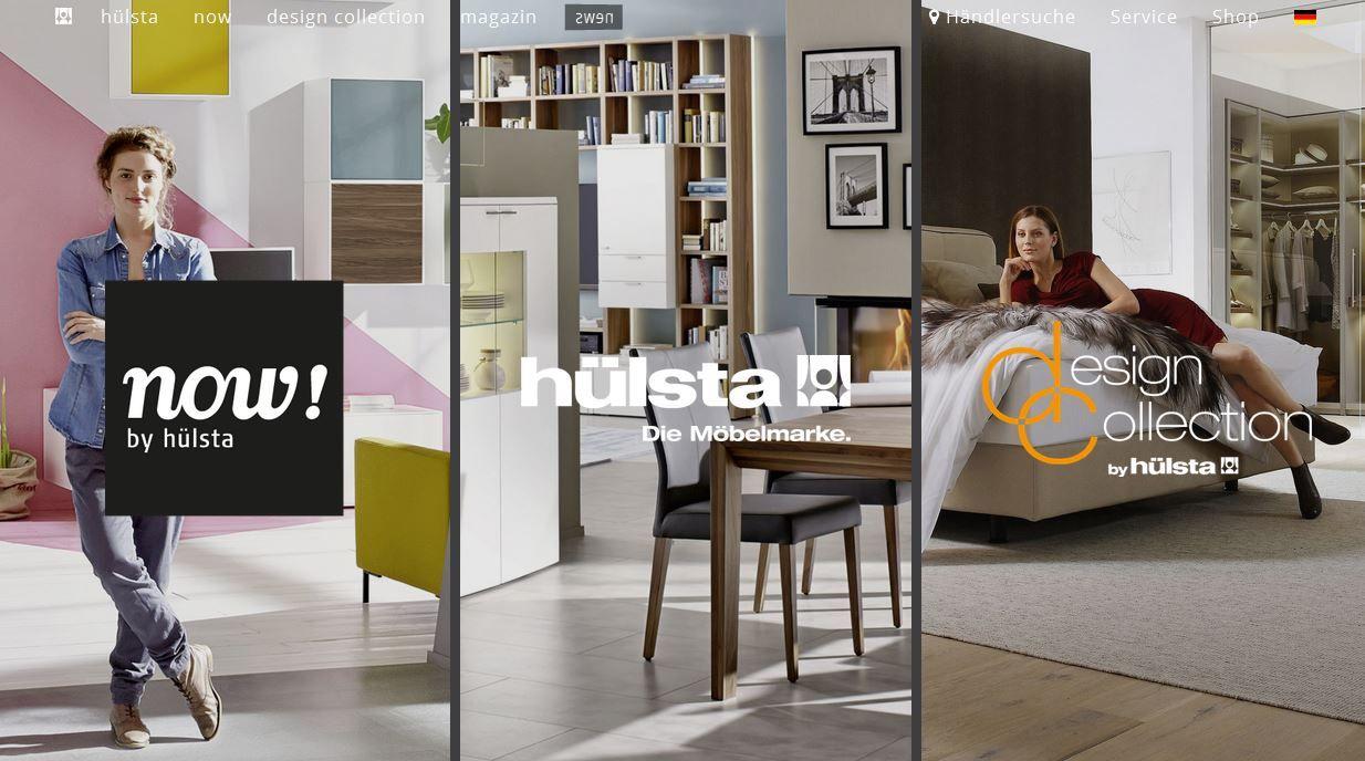 Nett Hülsta Schlafzimmer Katalog | Design, Collection