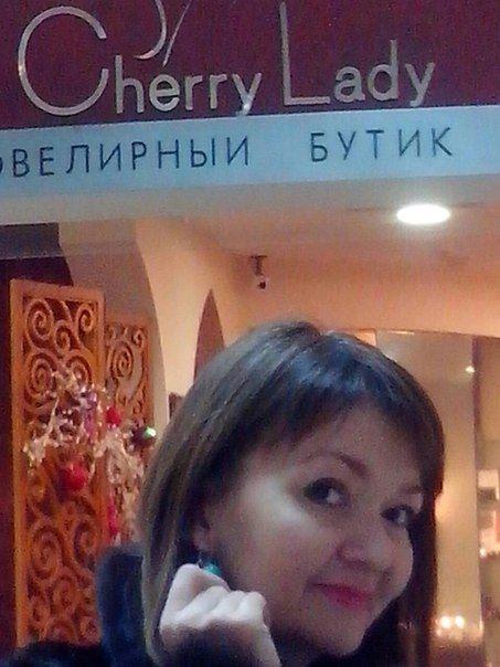 """Торговый центр """"Бахетле"""", Казань. Фото получило денежный ..."""