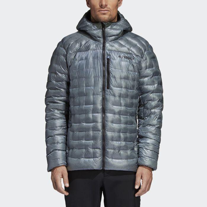 b8fc0f00b Climaheat Jacket | Products | Jackets, Winter jackets, Windbreaker ...
