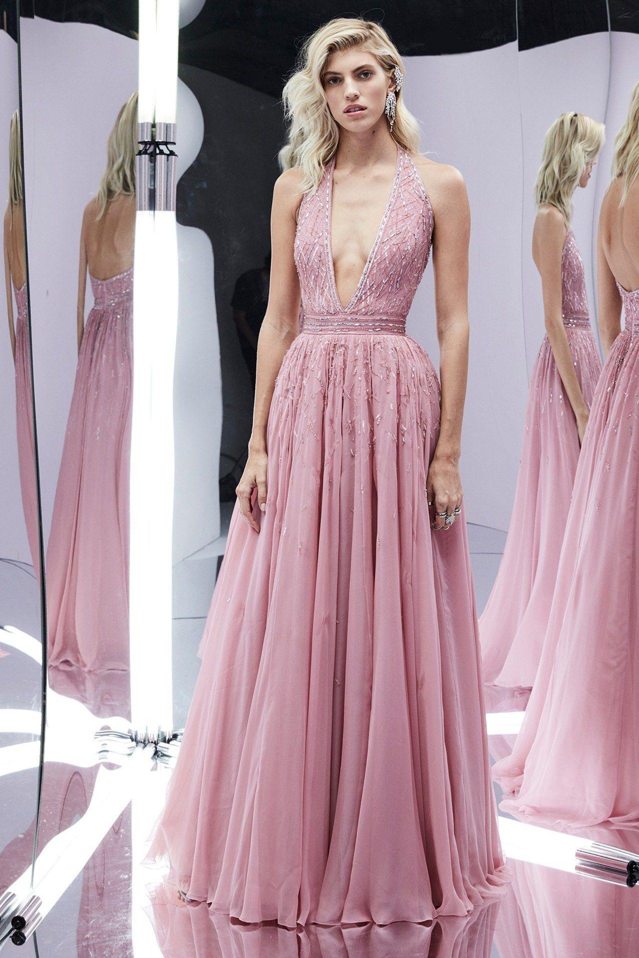 Lujo Tiendas De Vestidos De Fiesta En Windsor Composición - Ideas de ...