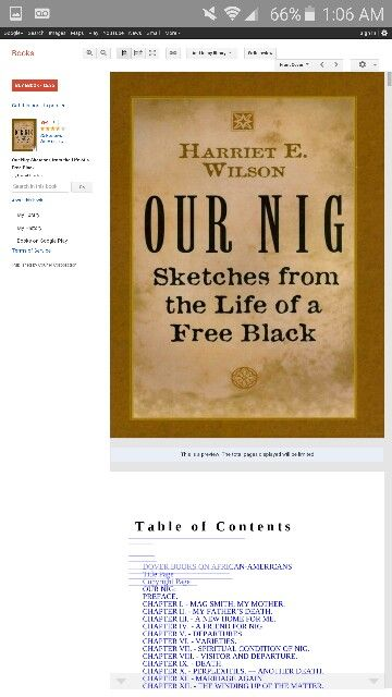 Pin By Claudia Navarro On Books Black Table Free Black Table Of Contents