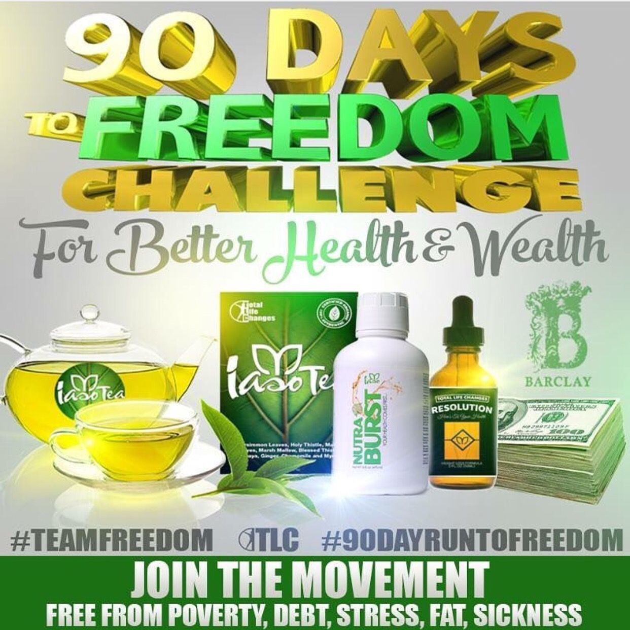 www.totallifechanges.com/3503231
