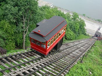 duquesne incline mt washington mt washington west end over look pittsburgh pinterest. Black Bedroom Furniture Sets. Home Design Ideas