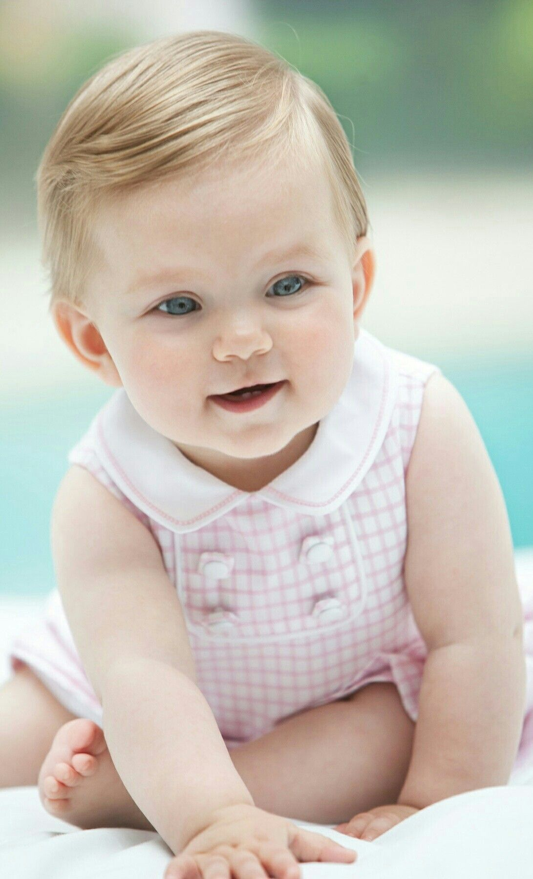 خلفيات اطفال جميلة Cute Kids Pics Twin Baby Girls Cute Baby Boy