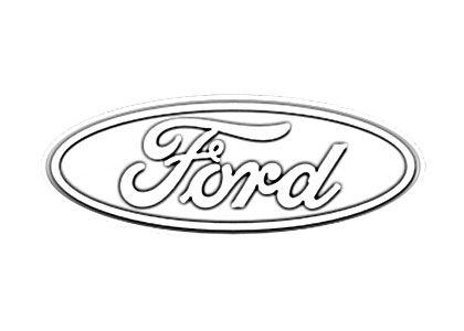 Ford Motor Logo Sketch With Images Motor Logo Logo Sketches