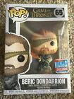 Funko Pop! Beric Dondarrion #65 Game Of Thrones 2018 NYCC Exclusive #FunkoPOP #funkogameofthrones Funko Pop! Beric Dondarrion #65 Game Of Thrones 2018 NYCC Exclusive #FunkoPOP #funkogameofthrones Funko Pop! Beric Dondarrion #65 Game Of Thrones 2018 NYCC Exclusive #FunkoPOP #funkogameofthrones Funko Pop! Beric Dondarrion #65 Game Of Thrones 2018 NYCC Exclusive #FunkoPOP #funkogameofthrones Funko Pop! Beric Dondarrion #65 Game Of Thrones 2018 NYCC Exclusive #FunkoPOP #funkogameofthrones Funko Pop! #funkogameofthrones