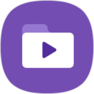 Samsung Video Library 1 4 11 15 by Samsung Electronics Co  Ltd