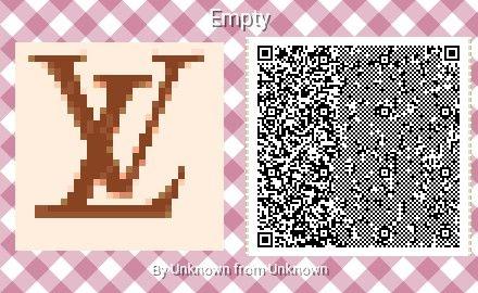 Pin On Animal Crossing Game