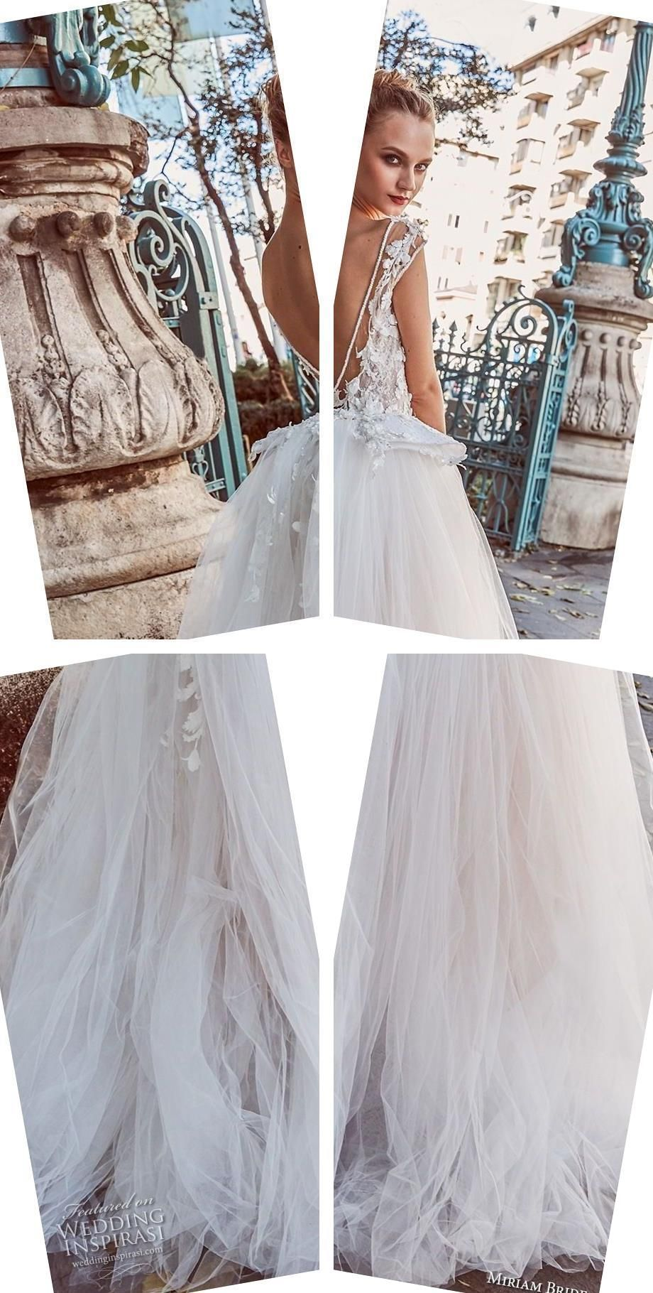 Modest bridesmaid dresses cheap wedding dresses uk