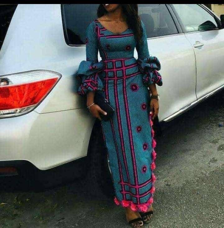Midi gedrucktes afrikanisches Kleid Hauptstadt der Trkei Maxi Kleid Weihnachten afrikanisches Kleid #businesskleider #afrikanischeskleid Midi gedrucktes afrikanisches Kleid Hauptstadt der Trkei Maxi Kleid Weihnachten afrikanisches Kleid #businesskleider #afrikanischeskleid Midi gedrucktes afrikanisches Kleid Hauptstadt der Trkei Maxi Kleid Weihnachten afrikanisches Kleid #businesskleider #afrikanischeskleid Midi gedrucktes afrikanisches Kleid Hauptstadt der Trkei Maxi Kleid Weihnachten a #afrikanischeskleid