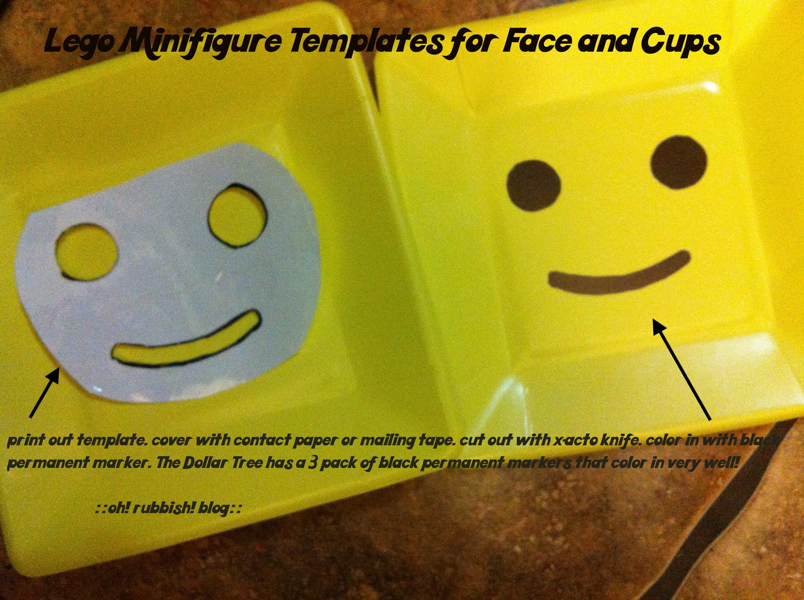 Best 25 Face template ideas on Pinterest Faces of