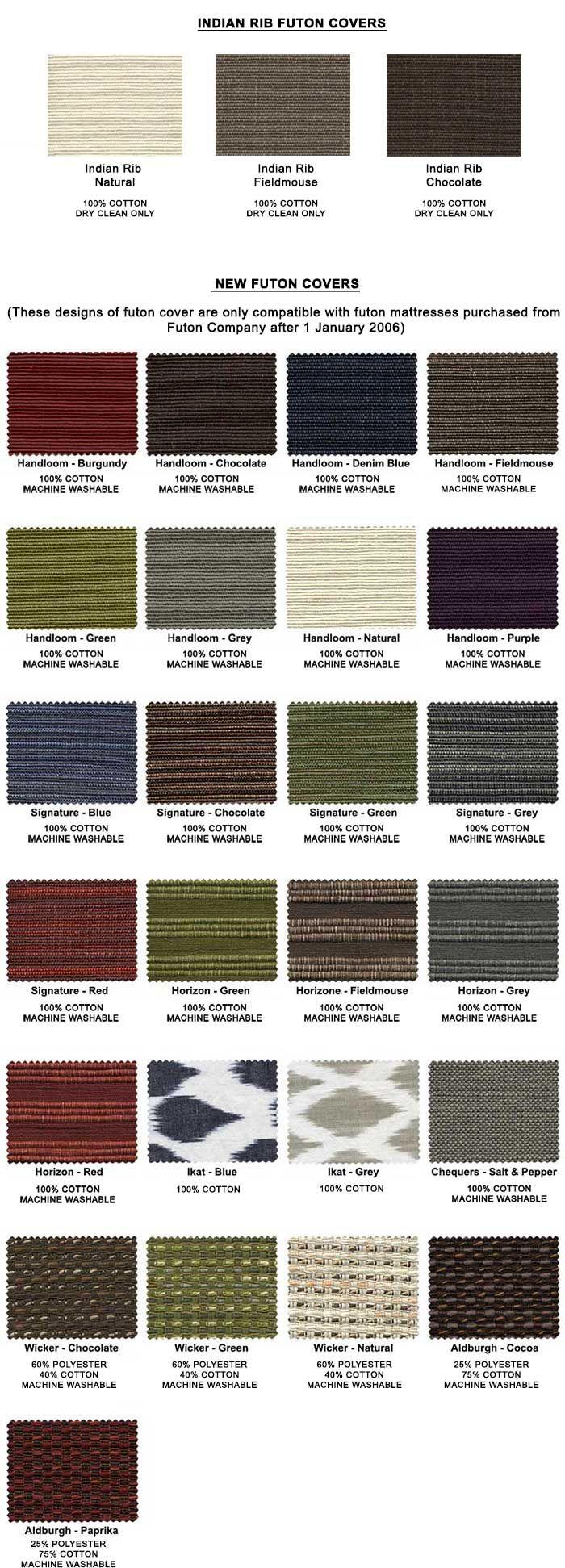 Sofa Bed Cover Colours Futon Company Living Room Pinterest