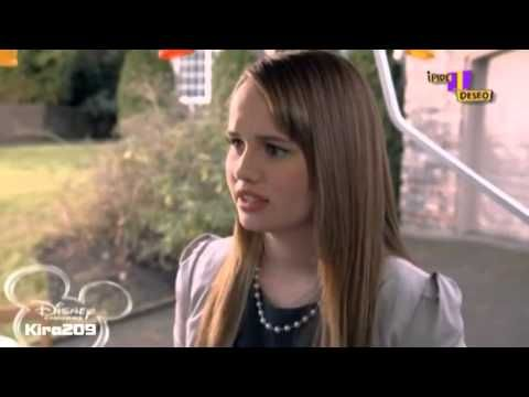 Pin On 16 Wishes