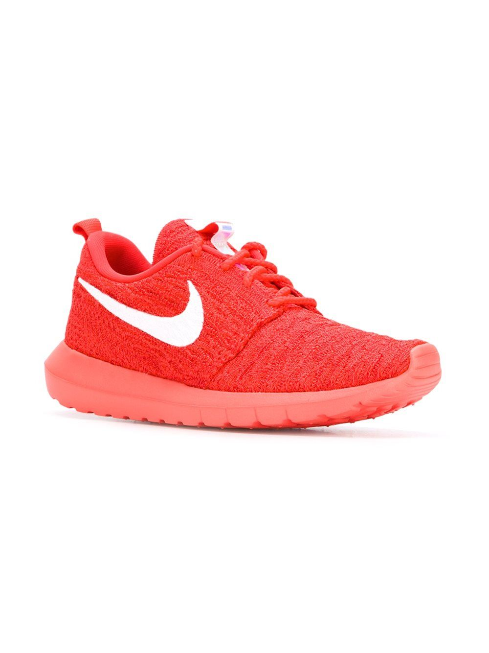 outlet store 86e07 fadce tenis nike para mujer, tenis nike mujer blancos, tenis nike mujer negro,  zapatos