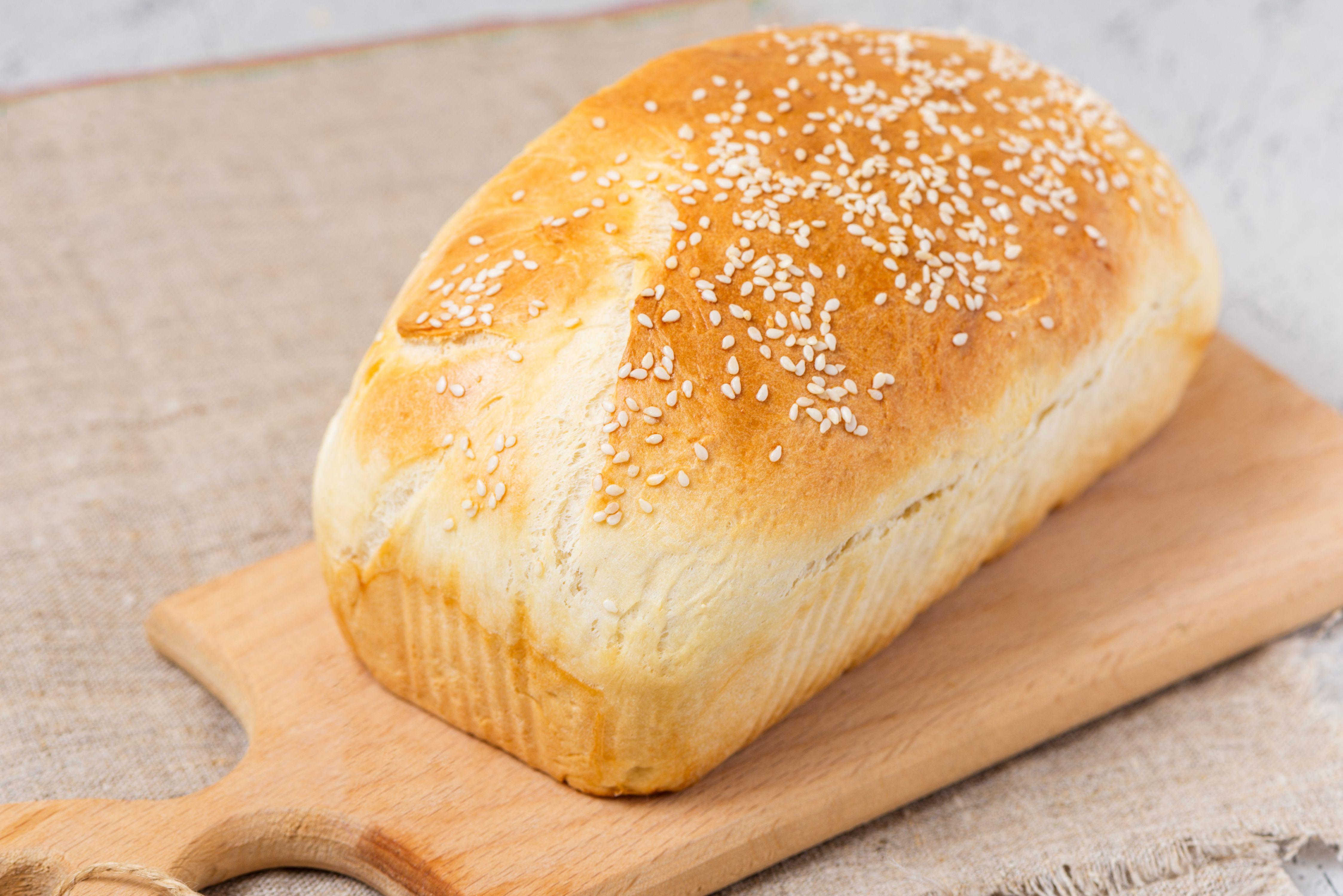 Honey Buttermilk Yeast Bread Recipe For Your Bread Machine Honey Buttermilk Bread Bread Machine Recipes Bread Maker Recipes