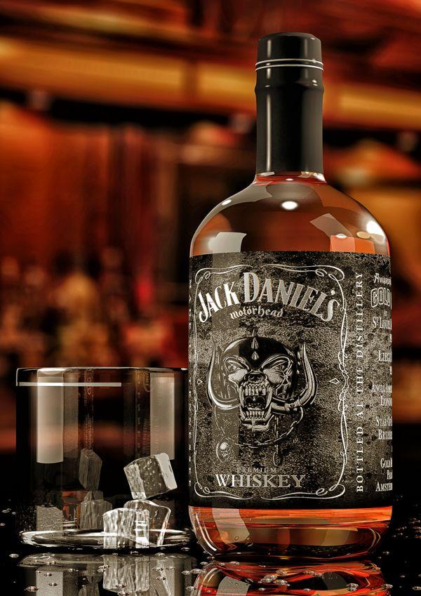 JACK /& COKE SUNGLASSES UK EDITION FROM JACK DANIELS 2018 BIRTHDAY CELEBRATIONS